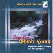 CD Dòng Sông Phước Hạnh