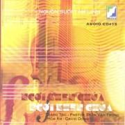 CD Ngợi Khen Chúa