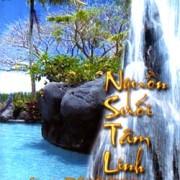 DVD Nguồn Suối Tâm Linh